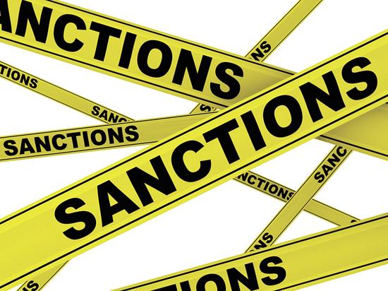 ТЦО штрафы или когда даже использование международных баз не спасает от санкций