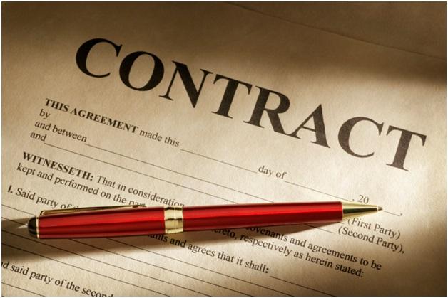 Форвардные контракты и ТЦО