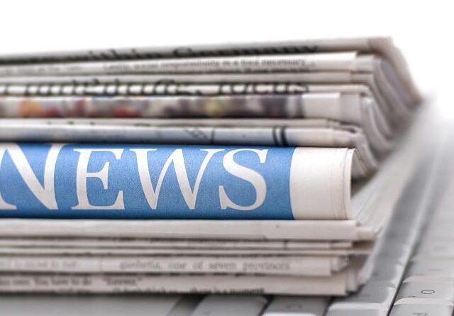 Короткий огляд бухгалтерських новин